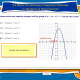 animated quiz feedback responses increase student achievement in math